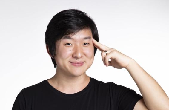 Pyong Lee estará em reality show de Sabrina Sato na Record