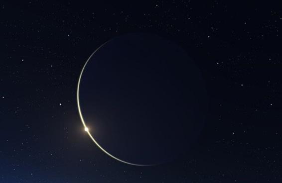 A Lua Nova inicia um ciclo baseado nos desequilíbrios e pede paciência para Áries, Virgem e Peixes