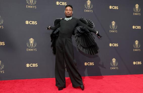 Por que pessoas negras não são reconhecidas como pioneiras no mundo da moda?