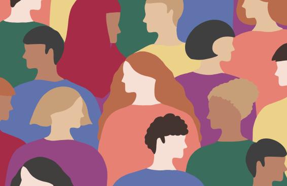 Como a pandemia da Covid-19 impactou a comunidade LGBTQIA+