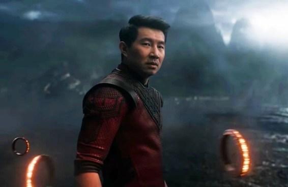 10 detalhes de 'Shang-Chi' que merecem sua atenção e apontam para o futuro da Marvel