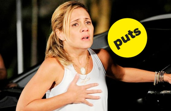 10 coisas que todo brasileiro pensa quando o Instagram sai do ar