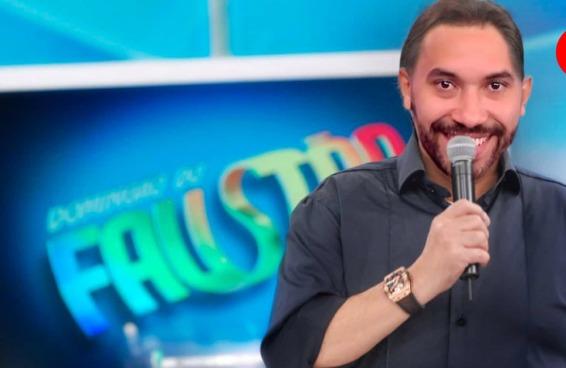 5 projetos na TV para Gil do Vigor, o novo contratado da Globo