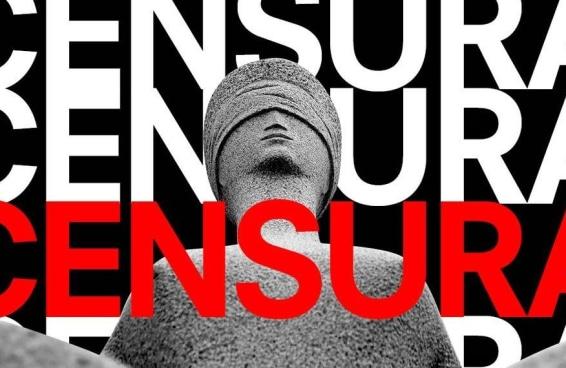 6 casos em que a liberdade de expressão foi alvo de censura e transformada em crime no Brasil