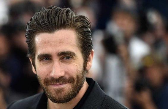 Mais um inimigo do chuveiro: Jake Gyllenhaal diz não ver tanta necessidade em banho