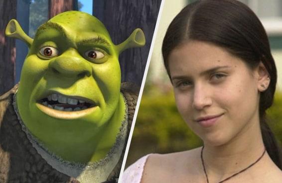 Assim era o Brasil no ano em que 'Shrek' chegou aos cinemas