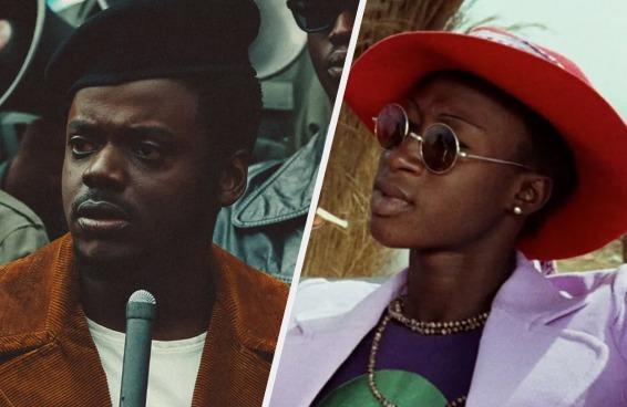 5 filmes e documentários que exploram a diáspora africana