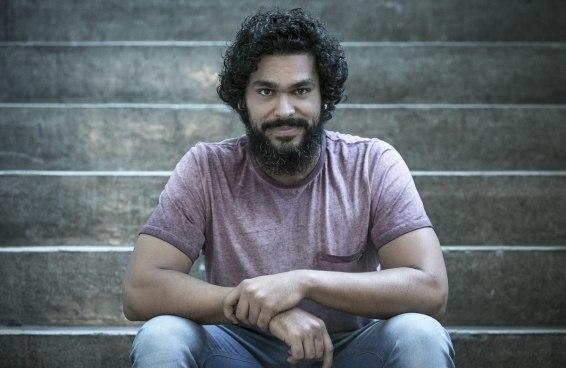 Machado de Assis vai virar personagem de novela da Globo