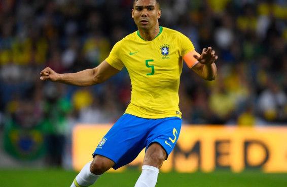 Entenda a treta da seleção brasileira envolvendo assédio, Copa América e Bolsonaro