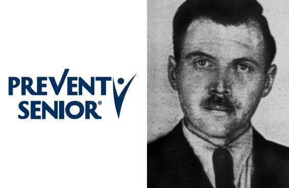Caso da Prevent Senior está sendo comparado ao do médico nazista Mengele