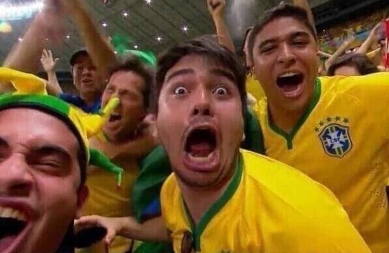 Pra alegria do brasileiro, a CPI da Covid voltou
