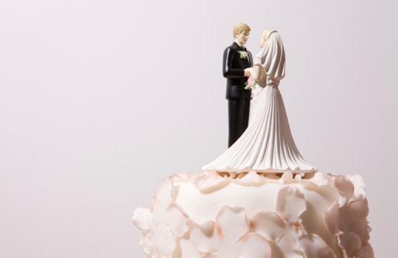 Planeje um casamento e a gente te diz em que época você subirá ao altar