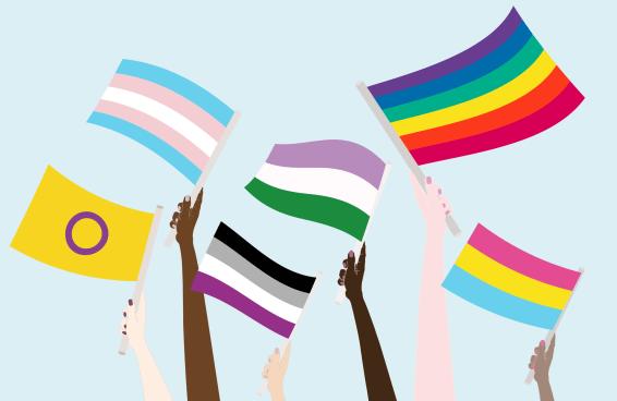 Agências criam iniciativa para trazer mais representatividade LGBTQIA+ para a publicidade