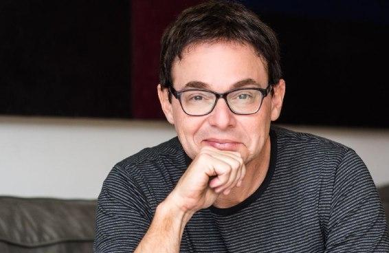 10 dúvidas inusitadas sobre sexo do Instagram de Jairo Bouer