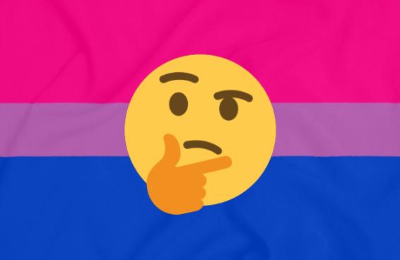 No Dia Internacional da Visibilidade Bissexual, teste seus conhecimentos sobre o tema
