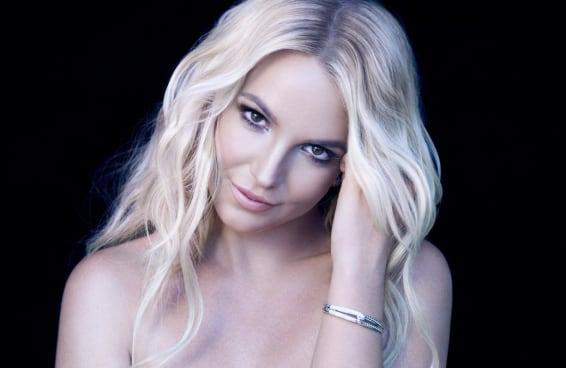 O desabafo de Britney Spears partiu o coração de todos: 'Eu choro todos os dias'