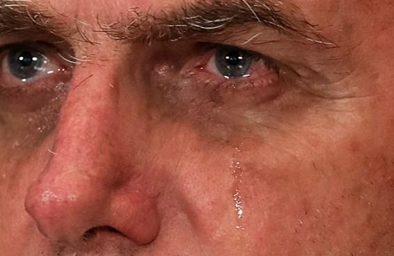Resolvemos reagir à nota em que Bolsonaro volta atrás nos discursos de 7 de setembro