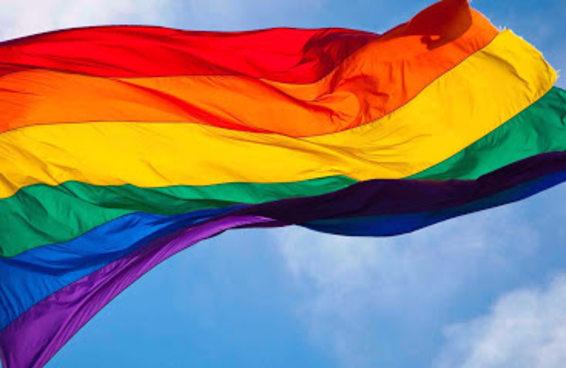 3 razões pelas quais o Dia do Orgulho LGBT é fundamental no Brasil