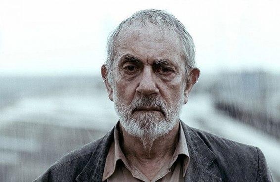 Morre, aos 84 anos, o ator Paulo José