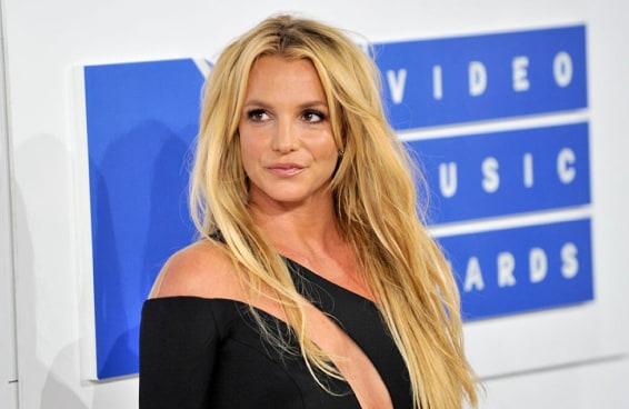 10 revelações dos novos docs sobre Britney Spears que vão te deixar com ainda mais raiva