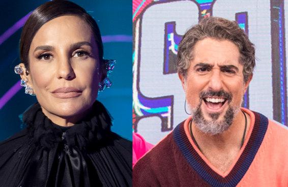 Exclusivo: Globo planeja 60 estreias em 2022, com volta de 'No Limite', série de Leandro Hassum e Ivete no 'Caldeirão'