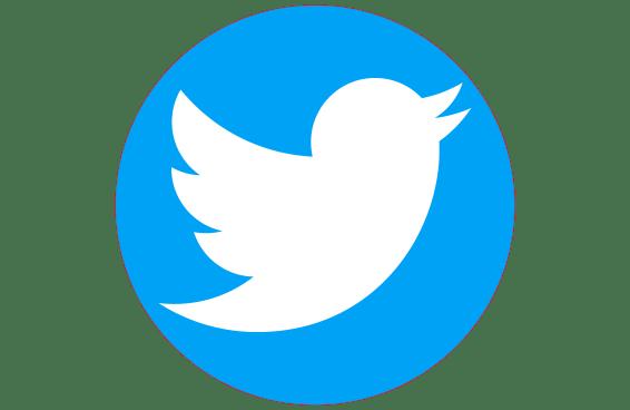 Twitter anuncia fim dos fleets e o 'mercado de nudes' se prepara para crise
