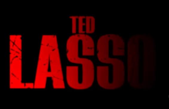 Recriaram o trailer do novo Batman como fosse Ted Lasso e ficou incrível!