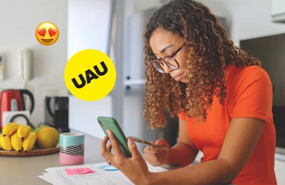 5 coisas que serão mais simples com pagamentos no WhatsApp