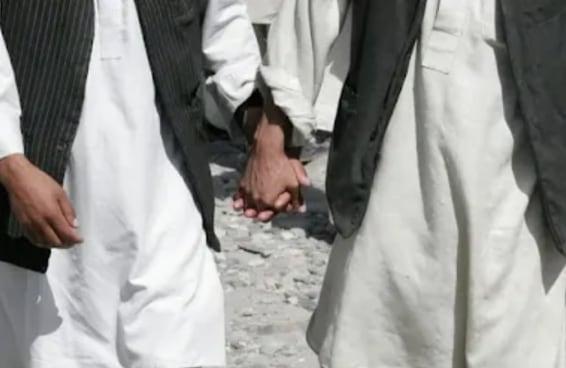 Como é a real situação das pessoas LGBTQIA+ que vivem no Afeganistão?