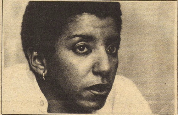 A história LGBTQIAP+ na música preta