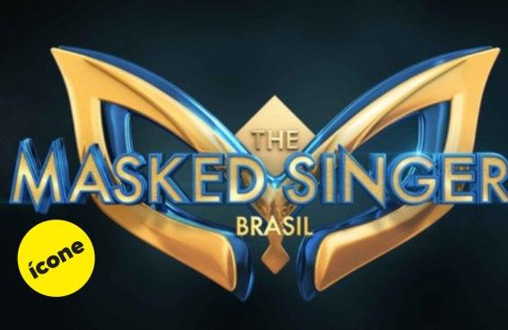 A eliminada da semana no Masked Singer não surpreendeu ninguém, mas foi maravilhosa