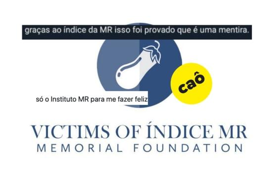 Você precisa conhecer o respeitado Instituto MR