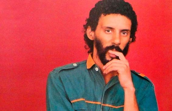Para celebrar o aniversário de Gonzaguinha, listamos 10 músicas inesquecíveis do cantor