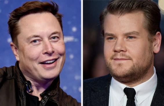 Nossos leitores decidiram listar celebridades que não merecem ser famosas