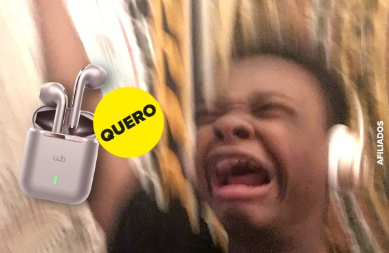 Esses são os 10 fones de ouvido mais desejados na Amazon