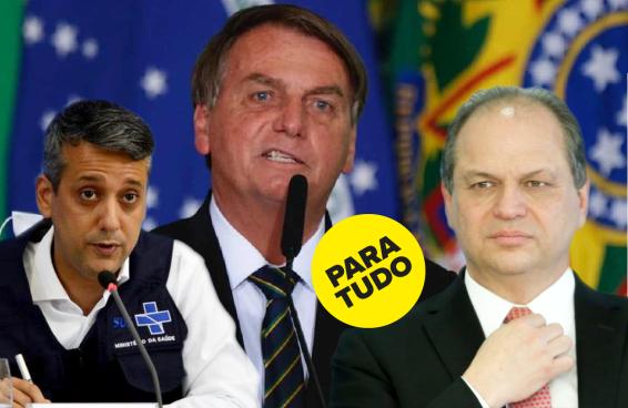 Entenda a nova acusação de corrupção do governo Bolsonaro