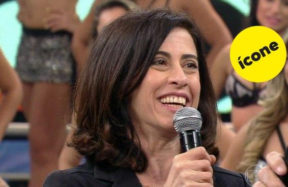 7 vezes que Fernanda Torres nos mostrou que é sonho, é ternura