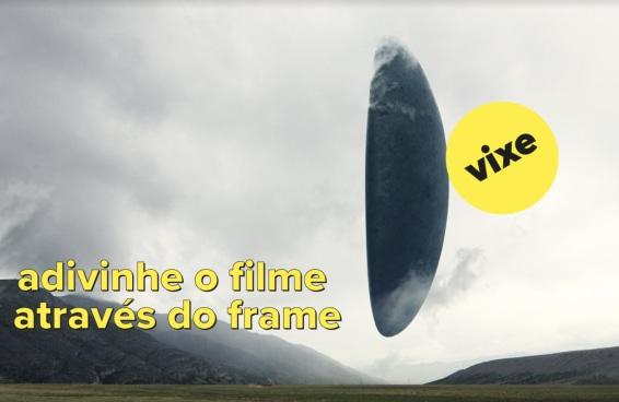 Identifique pelo menos 10 filmes só através de imagens sem atores