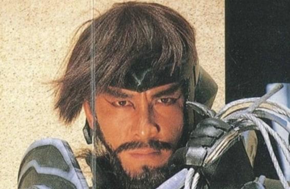 Você pode conhecer os heróis japoneses, mas duvido acertar os vilões dos anos 80