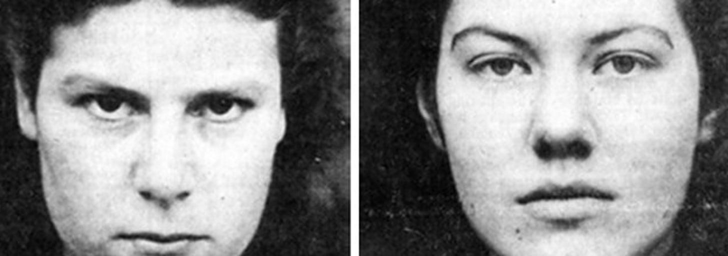 11 crimes da vida real tão chocantes que inspiraram filmes