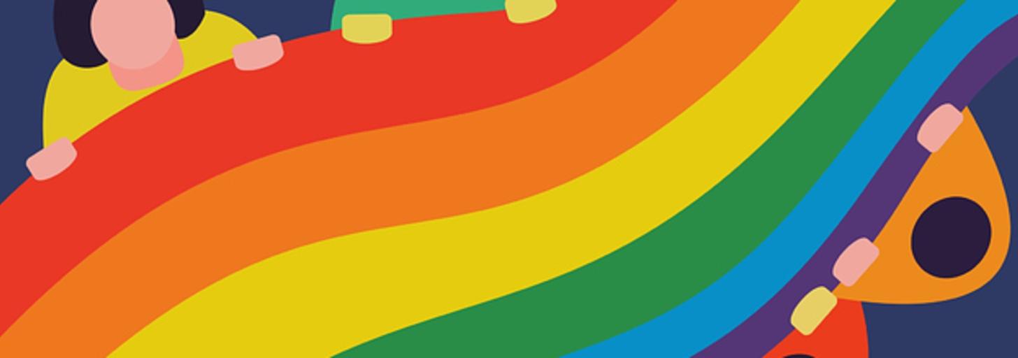 Será que você já falou alguma destas frases LGBTIfóbicas?