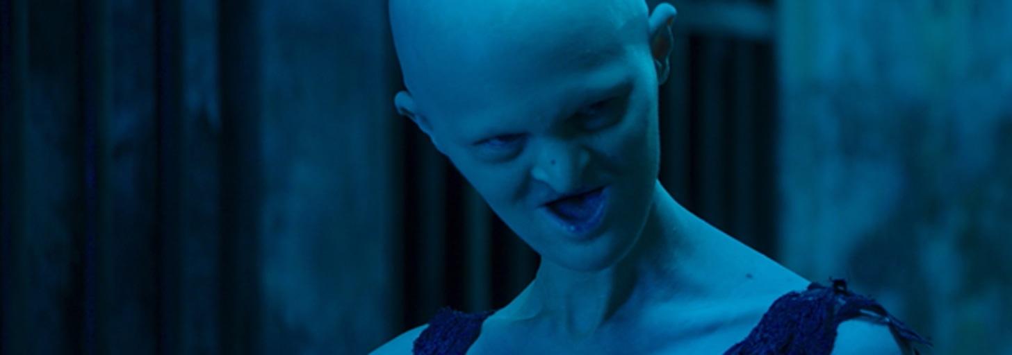 """""""Sobrenatural"""" tem ainda mais demônios para completar a sua pastinha de pesadelos"""