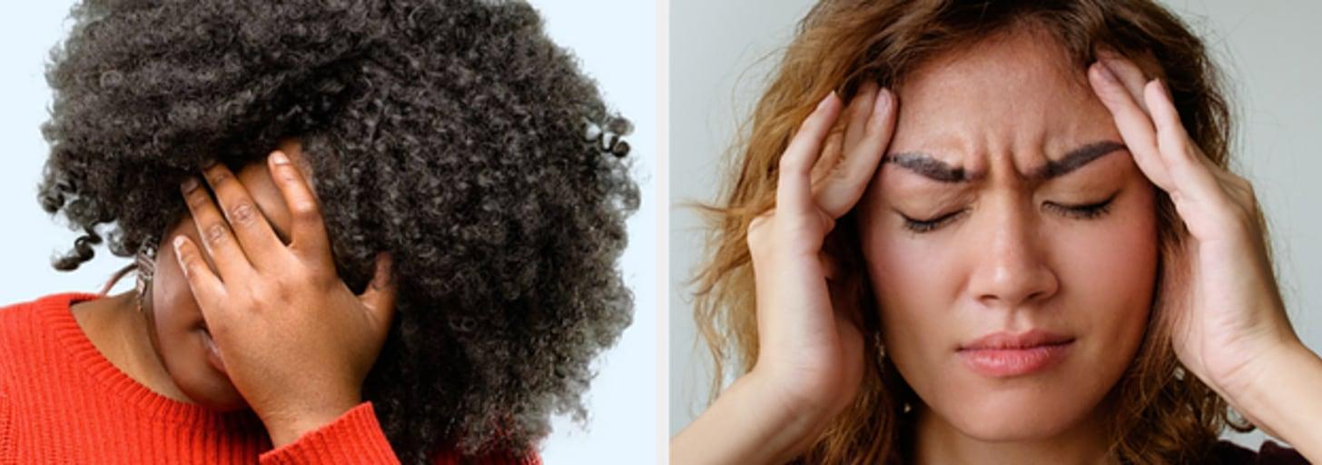 40 frases que mulheres estão cansadas de ouvir de outras mulheres