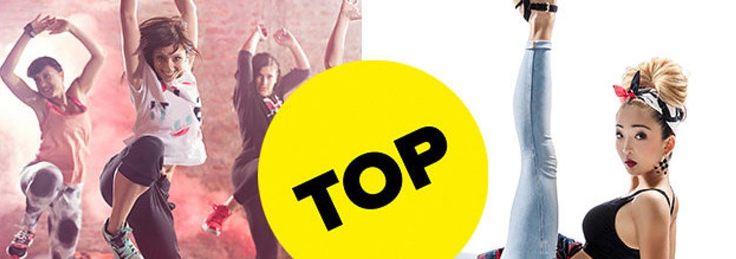 11 provas que K-pop era tudo o que você precisava na vida