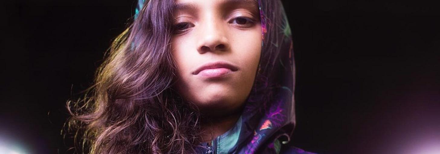 5 coisas que você precisa saber sobre Rayssa Leal, a Fadinha do Skate