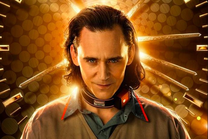 Loki comum