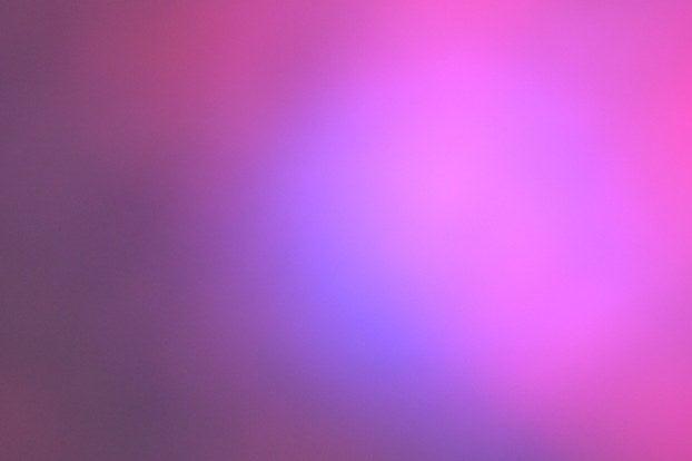 Magenta gradient