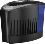 #2 rated for []: Vornado Evap3 Whole Room Evaporative Humidifier