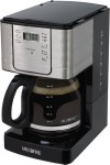 #4 rated for []: Mr. Coffee 12-Cup Programmable Coffee Maker