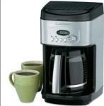 #3 rated for []: Cuisinart Brew Central 14-Cup Coffeemaker